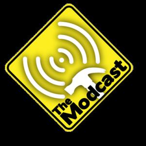 ModcastIcon340_E1